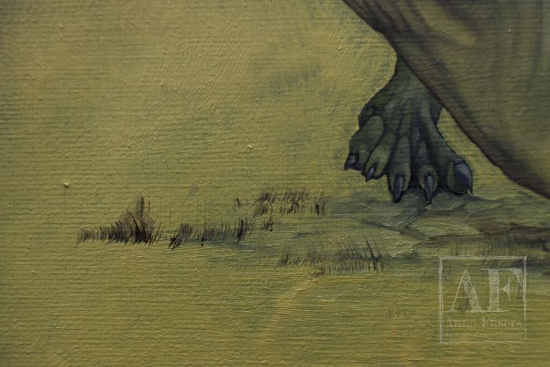 Detail 05