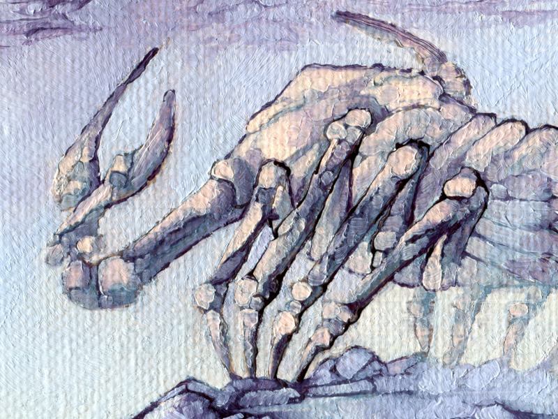 Detail 03