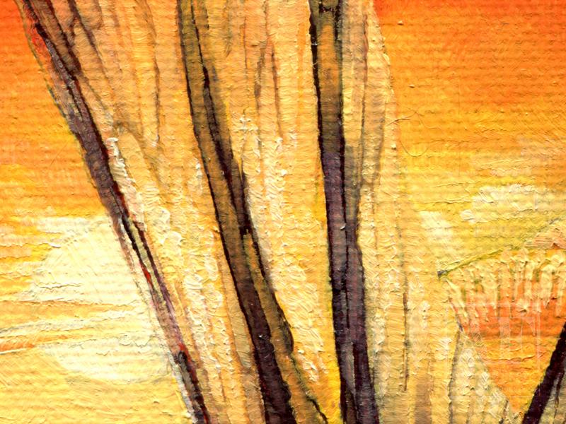 Detail 02